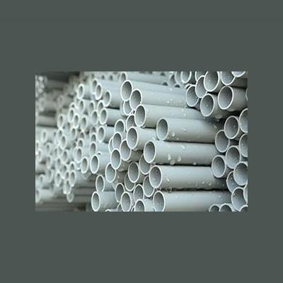 Aizar Pipes at Aizar Pipes in Aluva