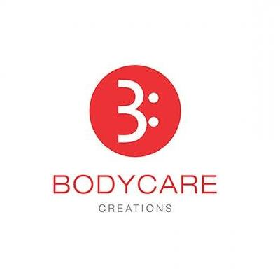 BODYCARE at Lingerie Shoppe in Kothamangalam