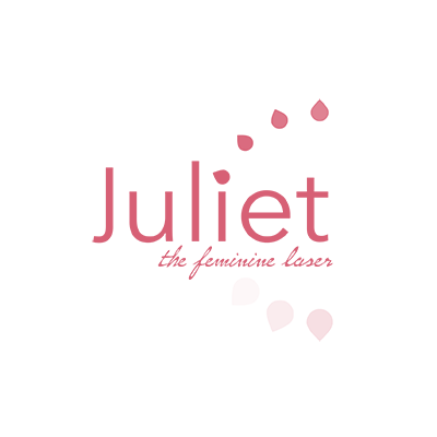 JULIET at Lingerie Shoppe in Kothamangalam