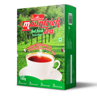 MOUNT RICH TEA at GREENMOUNT SPICES in Ernakulam