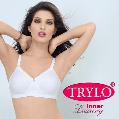 TRYLO at Lingerie Shoppe in Kothamangalam