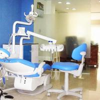 Dentistry at Amala Institute of Medical Sciences (AIMS) in Thrissur