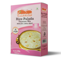 RICE PALADA at GREENMOUNT SPICES in Ernakulam