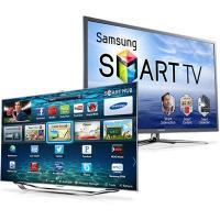 Smart TVs at Pittapallil Agencies in Ernakulam