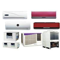 Air Conditioners at Pittapallil Agencies in Ernakulam