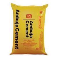 all cement brand at Shopperbe.Com in Navi Mumbai