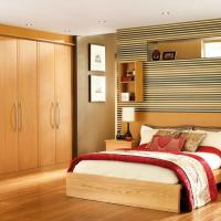 BEDROOM FURNITURE at St.Gregory Home depot in Kothamangalam