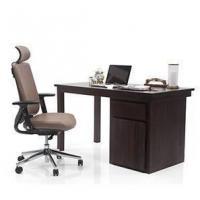 buy online furniture at Shopperbe.Com in Navi Mumbai