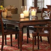 DINING ROOM FURNITURE at St.Gregory Home depot in Kothamangalam