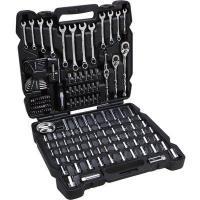 Hand tools daily needs at Shopperbe.Com in Navi Mumbai