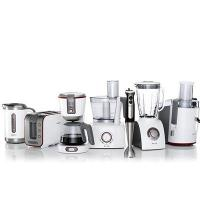 Kitchen Appliances at Pittapallil Agencies in Ernakulam