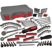 Mechanic's Tool at Shopperbe.Com in Navi Mumbai