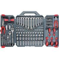 Mechanic tools at Shopperbe.Com in Navi Mumbai