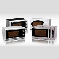 Microwave Ovens at Pittapallil Agencies in Ernakulam