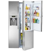 Refrigerators at Pittapallil Agencies in Ernakulam