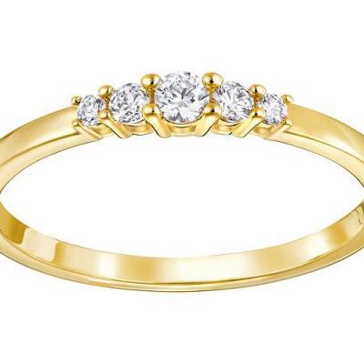 Ring at Lakshmi Jewellery in Kothamangalam