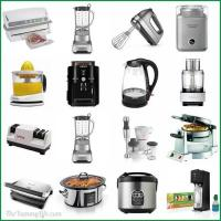 Small Home Appliances at Pittapallil Agencies in Ernakulam