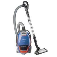 Vacuum Cleaners at Pittapallil Agencies in Ernakulam