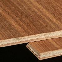 Veneer/Door Skin Plywoods at Dream Home in Perumbavoor