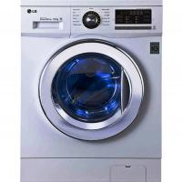 Washing Machine at Pittapallil Agencies in Ernakulam