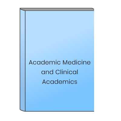 Academic Medicine and Clinical Academics at HELIX HEALTH SCIENCE in Cheyenne