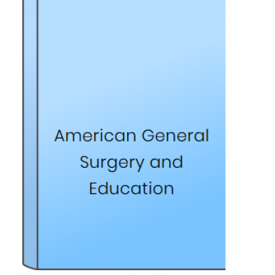 American General Surgery and Education at HELIX HEALTH SCIENCE in Cheyenne
