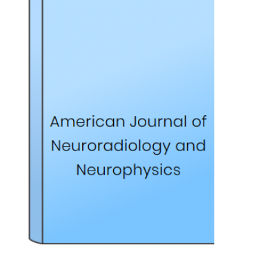 American Journal of Neuroradiology and Neurophysics at HELIX HEALTH SCIENCE in Cheyenne