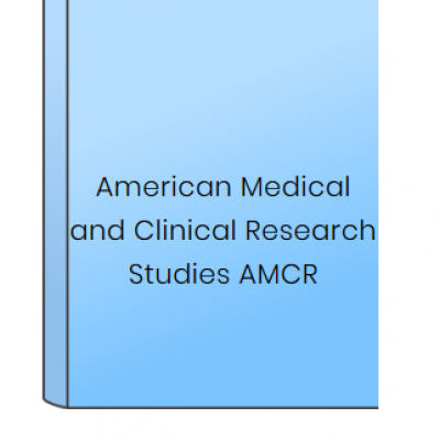 American Medical and Clinical Research Studies AMCR at HELIX HEALTH SCIENCE in Cheyenne