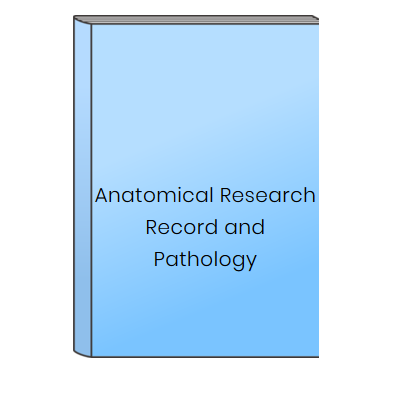 Anatomical Research Record and Pathology at HELIX HEALTH SCIENCE in Cheyenne