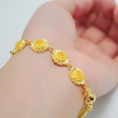 Bracelet at TIANA GOLD AND DIAMONDS in Kothamangalam