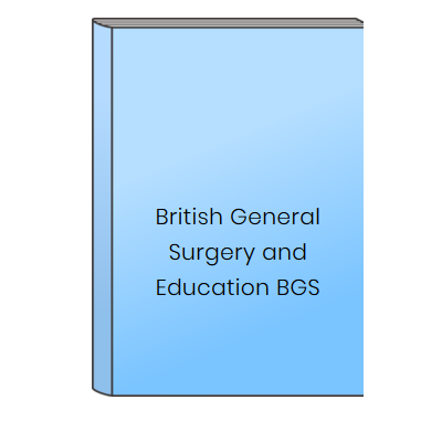 British General Surgery and Education BGS at HELIX HEALTH SCIENCE in Cheyenne
