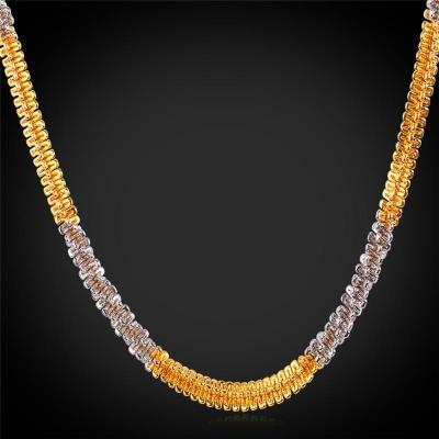 Chain at TIANA GOLD AND DIAMONDS in Kothamangalam