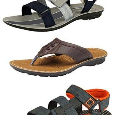 Gents wear at Kuzhupilly Footware & Bags in Kothamangalam