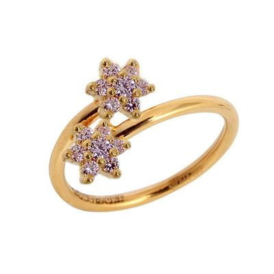 Ring at TIANA GOLD AND DIAMONDS in Kothamangalam