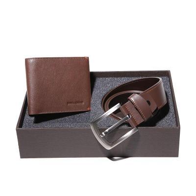 Wallets & Belts at Kuzhupilly Footware & Bags in Kothamangalam