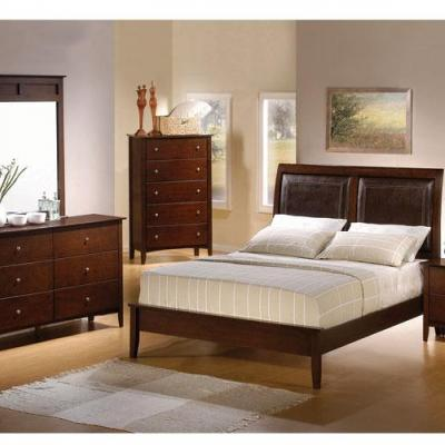Bedroom Furniture at Hanna Furniture in Nellikuzhi