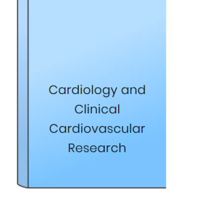 Cardiology and Clinical Cardiovascular Research at HELIX HEALTH SCIENCE in Cheyenne