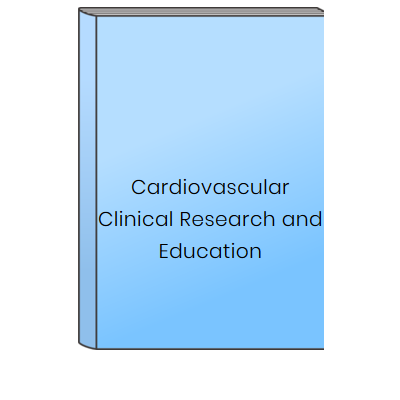 Cardiovascular Clinical Research and Education at HELIX HEALTH SCIENCE in Cheyenne