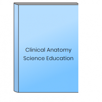Clinical Anatomy Science Education at HELIX HEALTH SCIENCE in Cheyenne