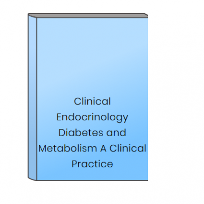 Clinical Endocrinology Diabetes and Metabolism A Clinical Practice at HELIX HEALTH SCIENCE in Cheyenne
