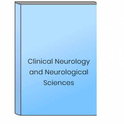 Clinical Neurology and Neurological Sciences at HELIX HEALTH SCIENCE in Cheyenne