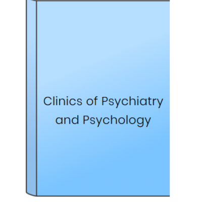 Clinics of Psychiatry and Psychology at HELIX HEALTH SCIENCE in Cheyenne