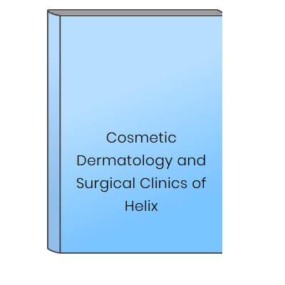 Cosmetic Dermatology and Surgical Clinics of Helix at HELIX HEALTH SCIENCE in Cheyenne