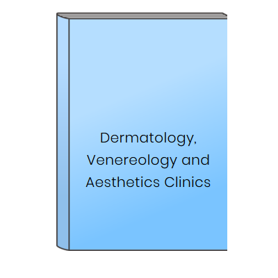 Dermatology, Venereology and Aesthetics Clinics at HELIX HEALTH SCIENCE in Cheyenne