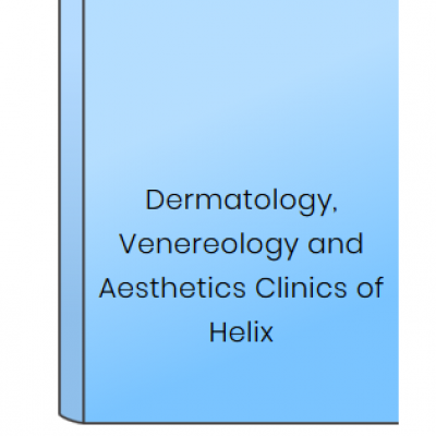 Dermatology, Venereology and Aesthetics Clinics of Helix at HELIX HEALTH SCIENCE in Cheyenne