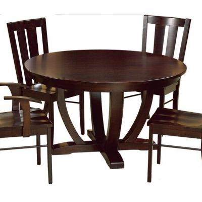 Diningroom Furniture at Hanna Furniture in Nellikuzhi