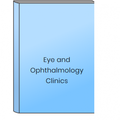 Eye and Ophthalmology Clinics at HELIX HEALTH SCIENCE in Cheyenne