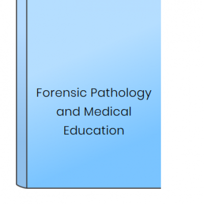Forensic Pathology and Medical Education at HELIX HEALTH SCIENCE in Cheyenne