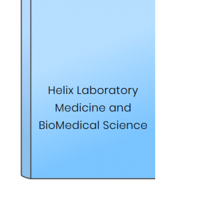 Helix Laboratory Medicine and BioMedical Science at HELIX HEALTH SCIENCE in Cheyenne