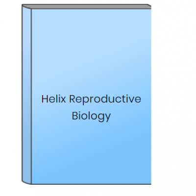 Helix Reproductive Biology at HELIX HEALTH SCIENCE in Cheyenne